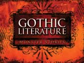Gothic Literature