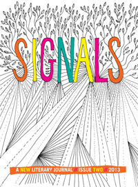 Signals Issue 2 2013