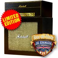 Joe Bonamassa - Tour De Force Box Set