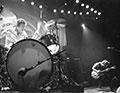 Still Blues: The Black Keys Rattle London