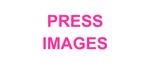 Press Images