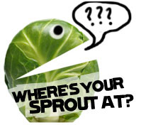 http://thesprout.cmail1.com/t/r-l-ctldkhy-juilbdltd-jj/